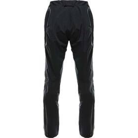 Haglöfs W's Kabi K2 Pant true black